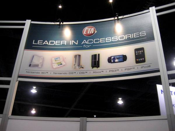 RE-9046 Rental Exhibit / 30� x 40� Island Trade Show Display � Image 6
