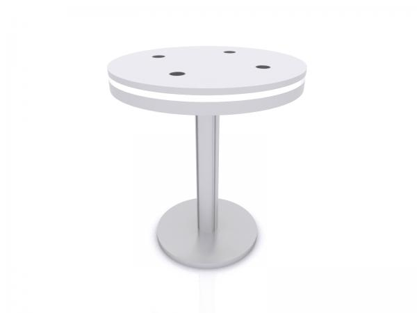 MOD-1453 Wireless Bistro Table without Graphic