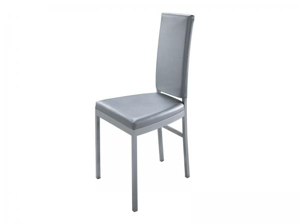CEGS-012 High Back Dining Chair -- Trade Show Rental