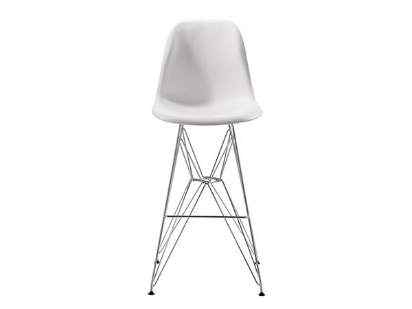 CEBS-024 | Zenith Barstool -- Trade Show Furniture Rental