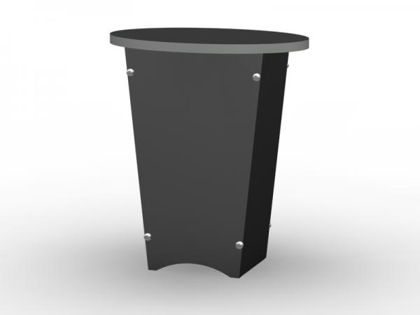 LTK-1001 Trade Show Display Pedestal -- Image 2