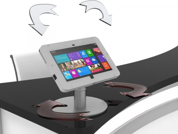 ipad-and-surface-stands